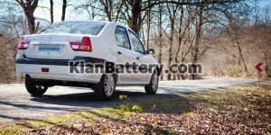 Pars Tondar 4 300x150 باتری پارس تندر
