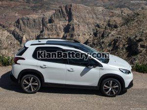 Peugeot 2008 2017 1024 63 300x225 باتری پژو 2008