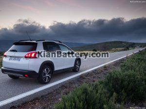 Peugeot 2008 2017 1024 68 300x225 باتری پژو 2008
