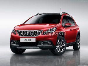 Peugeot 2008 2017 1024 a0 300x225 باتری پژو 2008