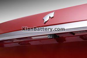 Plus IKCO Dena 11 300x200 باتری دنا پلاس