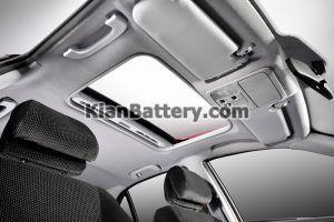 Plus IKCO Dena 9 300x200 باتری دنا پلاس