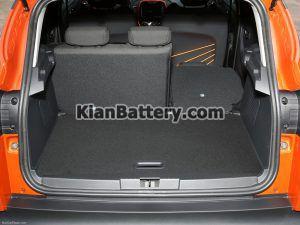 Renault Capture 5 300x225 باتری رنو کپچر