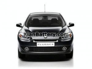 Renault Fluence 1 300x225 باتری رنو فلوئنس