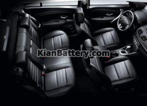 Renault Fluence 7 300x216 باتری رنو فلوئنس