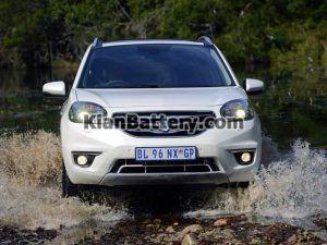 Renault Koleos 1 300x225 باتری رنو کولیوس