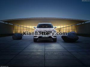 Renault Koleos 11 300x225 باتری رنو کولیوس