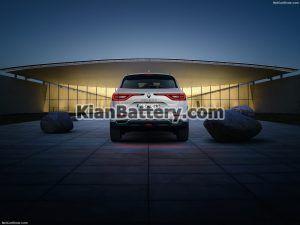 Renault Koleos 13 300x225 باتری رنو کولیوس