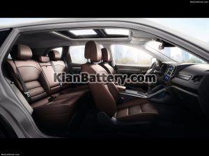 Renault Koleos 16 300x225 باتری رنو کولیوس
