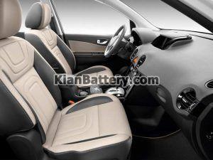 Renault Koleos 6 300x225 باتری رنو کولیوس