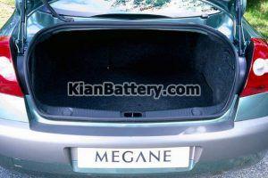 Renault Megane 8 300x200 باتری رنو مگان