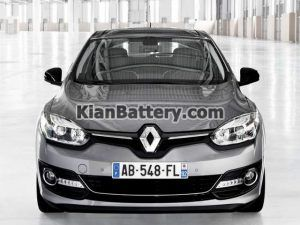 Renault Scala 11 300x225 باتری رنو اسکالا