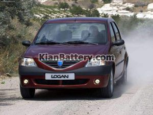 Renault Tondar 90 1 300x225 باتری تندر 90