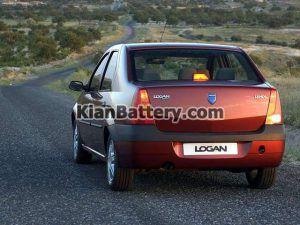 Renault Tondar 90 3 300x225 باتری تندر 90