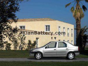Renault Tondar 90 5 300x225 باتری تندر 90