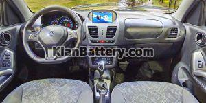 Saina Auto 3 300x150 باتری ساینا اتومات