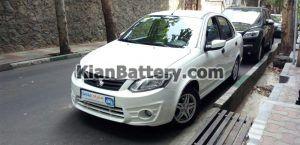 Saina Auto 4 300x145 باتری ساینا اتومات