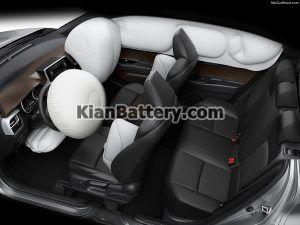 Toyota C HR 11 300x225 باتری تویوتا CHR