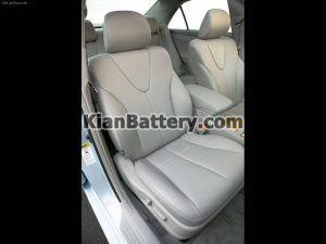 Toyota Camry 16 300x225 باتری تویوتا کمری
