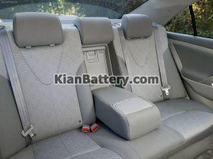 Toyota Camry 17 300x225 باتری تویوتا کمری
