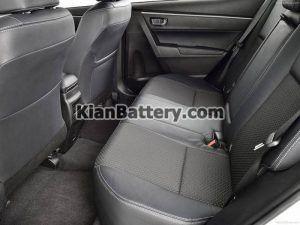 Toyota Corolla 7 300x225 باتری تویوتا کرولا