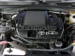 Toyota Prado 11 300x225 باتری تویوتا پرادو