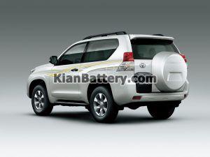 Toyota Prado 15 300x225 باتری تویوتا پرادو
