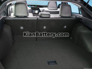 Toyota Prius 9 300x225 باتری تویوتا پریوس