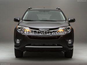 Toyota RAV4 2013 800 13 300x225 باتری تویوتا راو 4