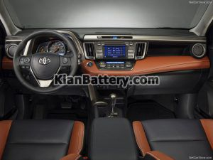 Toyota RAV4 2013 800 14 300x225 باتری تویوتا راو 4