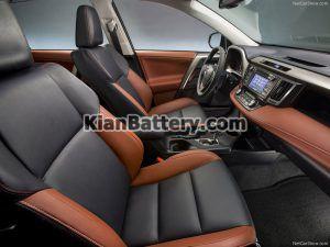 Toyota RAV4 2013 800 16 300x225 باتری تویوتا راو 4