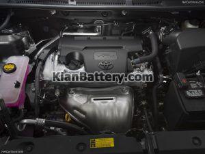 Toyota RAV4 2013 800 22 300x225 باتری تویوتا راو 4