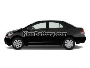 Toyota Yaris 12 300x225 باتری تویوتا یاریس