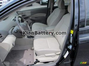 Toyota Yaris 13 300x225 باتری تویوتا یاریس