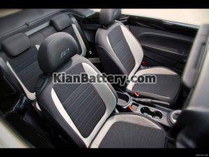 VolksWagen Beetle 16 300x225 باتری فولکس واگن بیتل