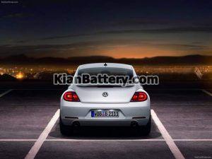 VolksWagen Beetle 3 300x225 باتری فولکس واگن بیتل
