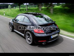 VolksWagen Beetle 4 300x225 باتری فولکس واگن بیتل