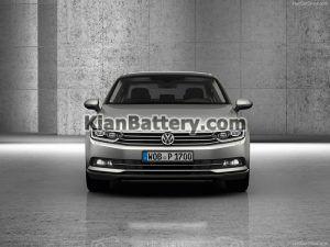 Volkswagen passat 1 300x225 باتری فولکس واگن پاسات