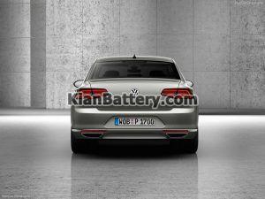 Volkswagen passat 3 300x225 باتری فولکس واگن پاسات