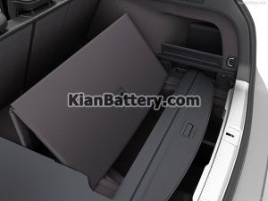 Volkswagen passat 9 300x225 باتری فولکس واگن پاسات