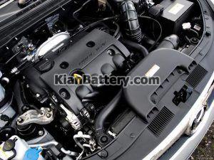 hyundai i30 9 300x225 باتری هیوندای I30