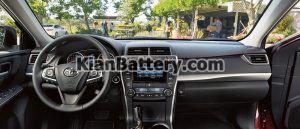 toyota camry hybrid 5 300x129 باتری تویوتا کمری هیبرید