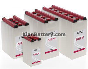 باتری نیکل 300x235 آشنایی با باتری های نیکل کادمیوم