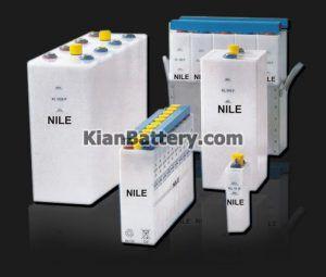 باتری نیکل5 300x255 آشنایی با باتری های نیکل کادمیوم