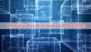 تفاوت متمرکز و توزیع2 300x171 تفاوت یو پی اس در سیستم UPS توزیع شده با متمرکز