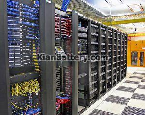 Data Centre 300x237 یو پی اس دیتا سنتر (UPS برای مراکز داده)