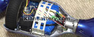 باتری اسکوتر2 300x120 نگهداری از باتری اسکوتر برقی