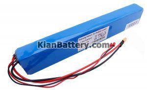 باتری اسکوتر6 300x183 نگهداری از باتری اسکوتر برقی