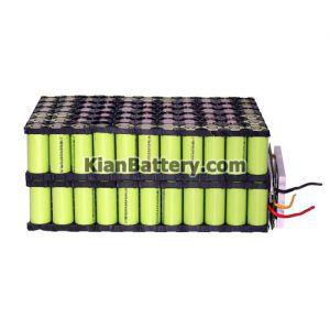 باتری لیتیومی اسکوتر 300x300 نگهداری از باتری اسکوتر برقی
