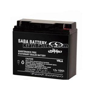 باتری موتور شارژی 300x300 راهنمای خرید باطری موتور سیکلت برقی و شارژی